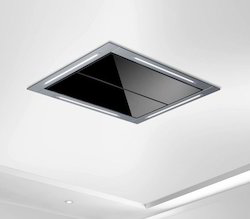 Ceiling Mounted Hoods