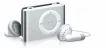 Apple Ipod Shuffle 2 Gb