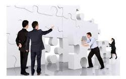 Assessing Competitive Strategy of Business