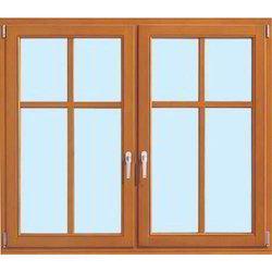 Wood Windows In Chennai Tamil Nadu Suppliers Dealers