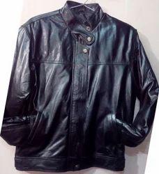 Jents Leather Jackets