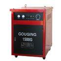 Arc Gouging Machine