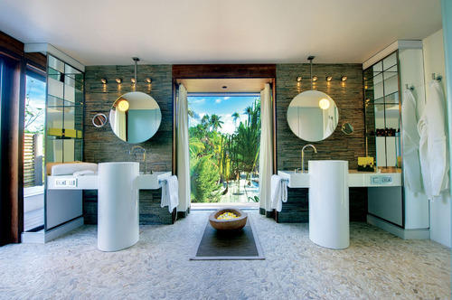 home interior decorator interior decoration service in delhi top