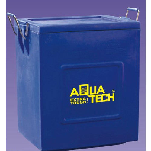 100 Litres Cold Storage Box