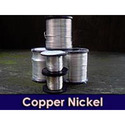 Copper Nickle (Eureka) Wires