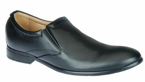 46d17e70384 Formal Shoes