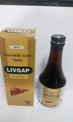 Ayurvedic Liver Formulations With Monocarton