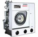 P Series PERC Dry Cleaning Machine