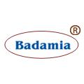 Badamia Containers