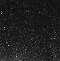 Black Galaxy-Granites