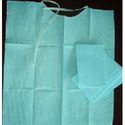 Surgical Dental Sheet