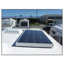Solar Power AMC