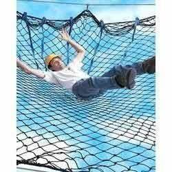 Horizontal Safety Net