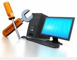 Computers Training