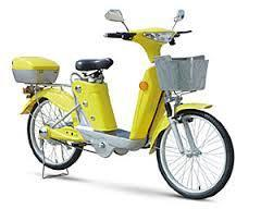 Green electric bike price in bangalore dating