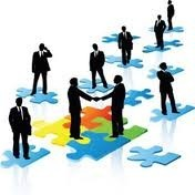 Job Consulting Services