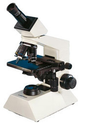 Labomed Microscope -CXL Mono