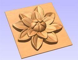 3D Jali Cutting Services
