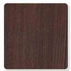 Seam Teak Decorative Laminate Sheets