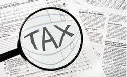 Wealth Tax Matters
