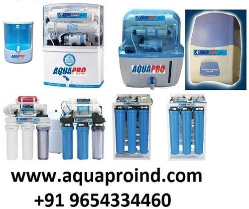 67d1d0dc7c1 RO Water Purification System   Reverses Osmosis Water Purification ...