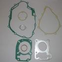 Hero Honda Xtreme Gasket Set-Full Packing Set