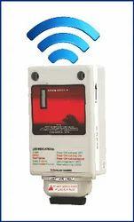 GSM GPRS Remote Control Switch, For Standardized
