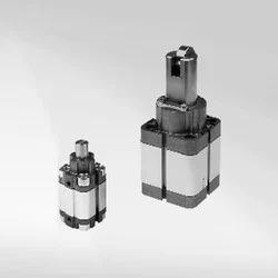Pneumatic Stopper Cylinder