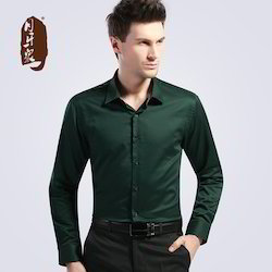 Formals Shirts
