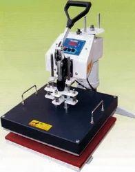 Heat Transfer Press