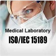 Internal Auditor Training on ISO15189