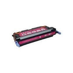 Magenta Toner Color Cartridge