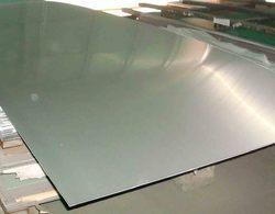 Stainless Steel 202 J1 No 4 PVC Sheets