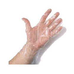 Disposables Glove