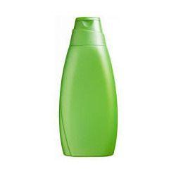 8x Shampoo with Zpto