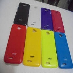9d2c04835da32 Flip Covers   Back Covers - View Specifications   Details of Mobile ...