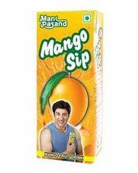 Mango Sip Tetra Drink (200 ml)