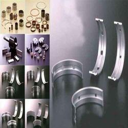 Industrial Engine Bearings