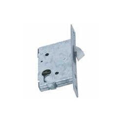 Door Sliding Lock Manufacturers Suppliers Amp Exporters