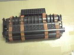 Printer Cartridge Ricoh SP 1100