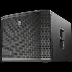 ETX 15SP speaker