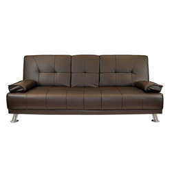 Furniture Sofa Furniture Sofas Manufacturer Supplier Wholesaler