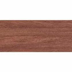 Madagascar Pergo Wooden Flooring