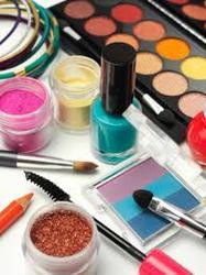 Cosmetics Products Testing Services