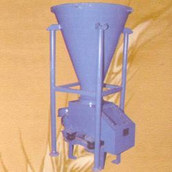 Vibro Powder Feeder