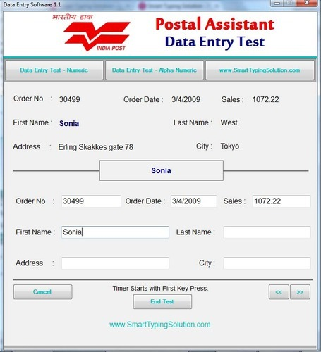 Hindi Keyboard Typing Tutor Download Free Full Version 2012