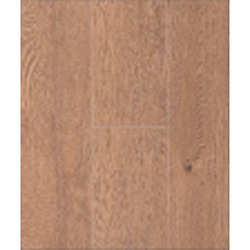 Amaretto  Wooden Flooring