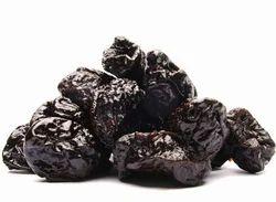 Seedless Prunes