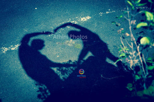 Outdoor Photoshoot Service Outdoor Photography Athini