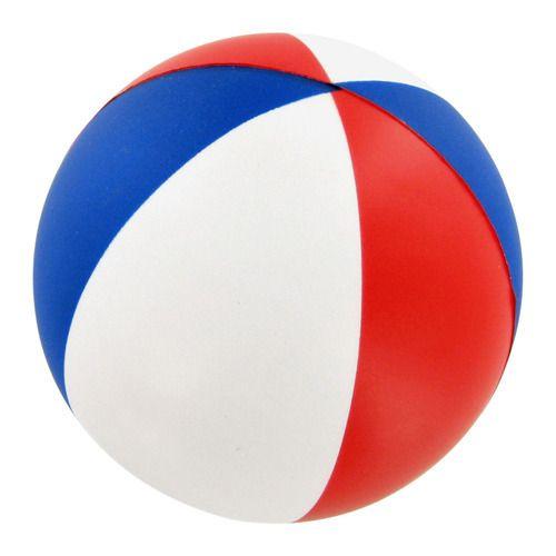 springball für kinder